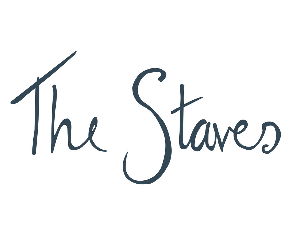 The_Staves_1_Stave_3 copy 5.jpg