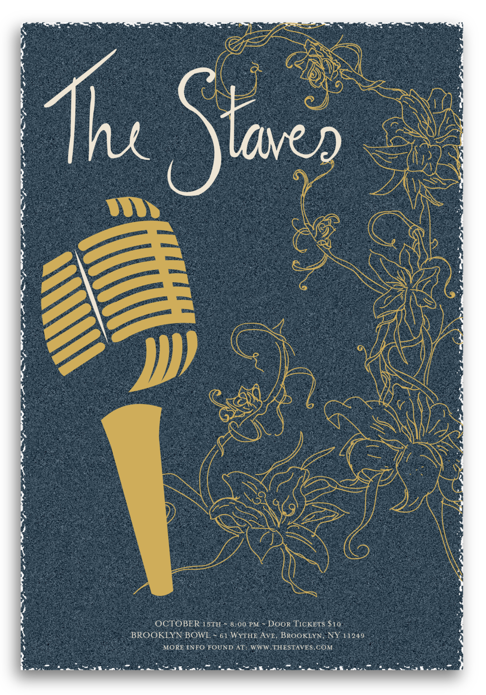 The_Staves_1_Stave_3 copy 9.png