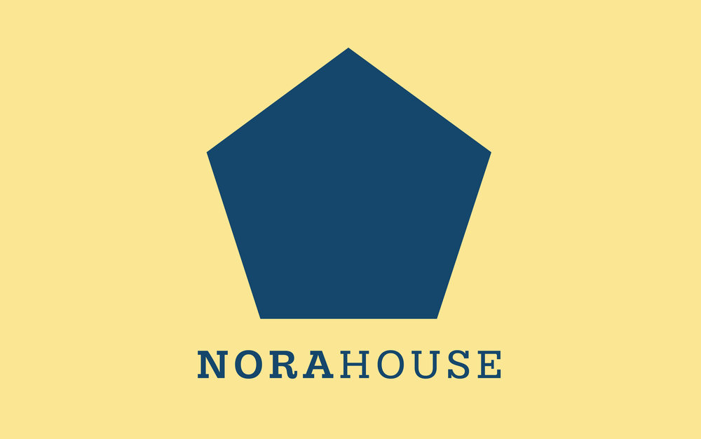 norahouse_logo_page-01.jpg