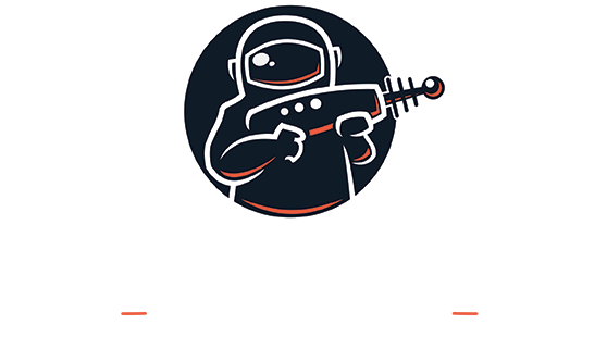 Phaser Lock Interactive