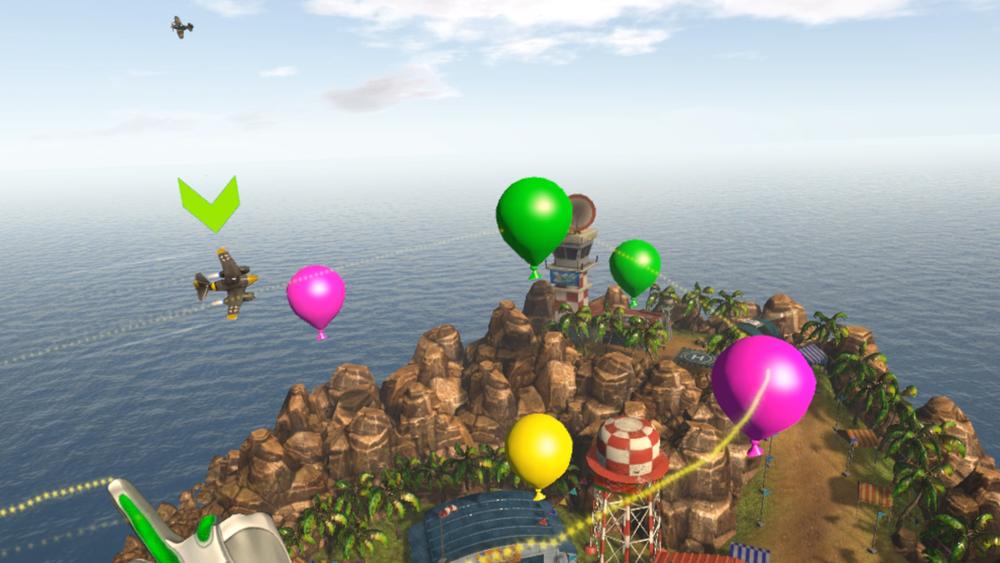 Final Approach_Island_Balloons.jpg