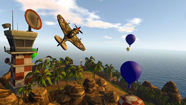 FA_Pilot_Balloons_Promo.jpg
