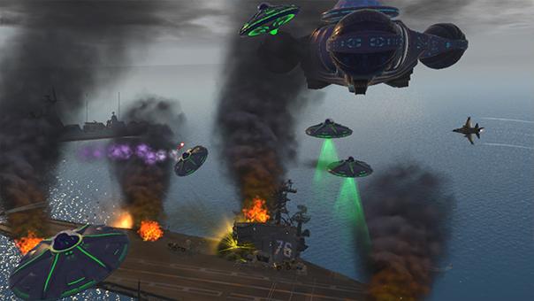 FA_Pilot_Endgame.jpg