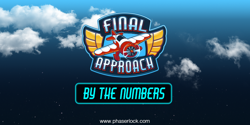 FinalApproach_InfoSocialCover.png