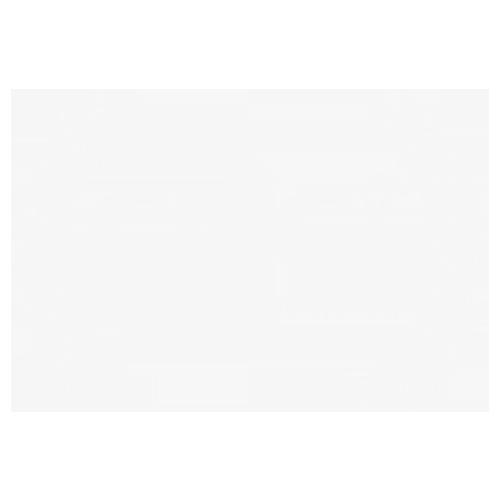 gdc30-htcvive-showcase.png