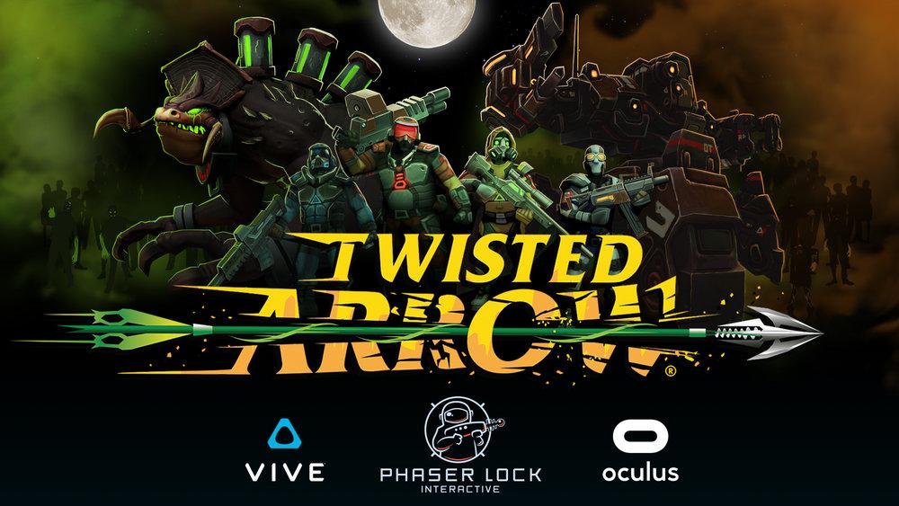 Twisted_Arrow_Wallpaper.jpg