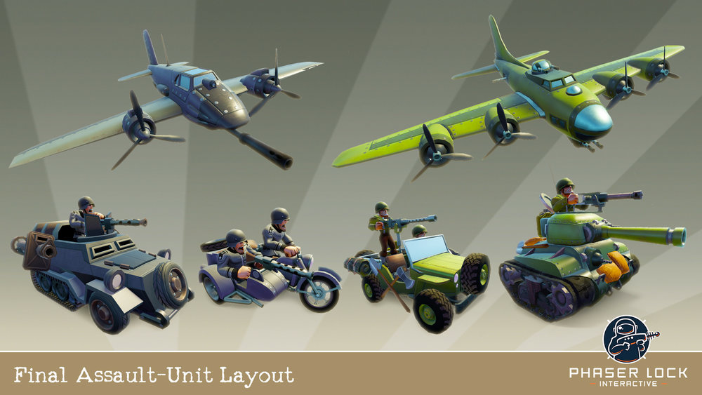FInal Assault_Unit_Layout.jpg