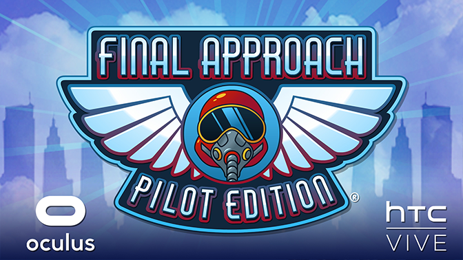 Final_Approach_Pilot_Logo.png