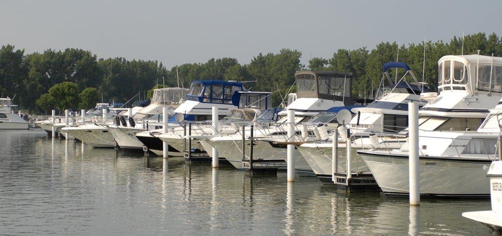 boat-docks.jpg
