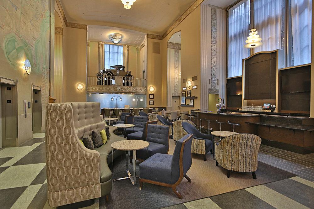 Hotel_Lobby_0016082416.jpg