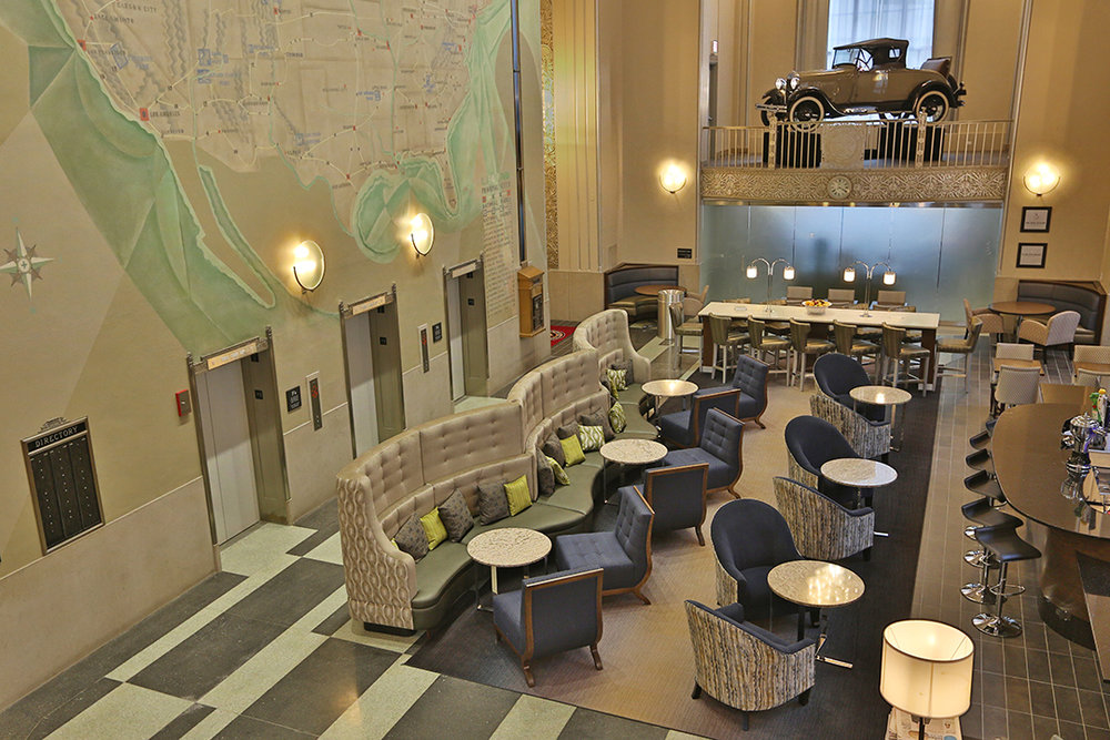 Hotel_Lobby_0013082416.jpg