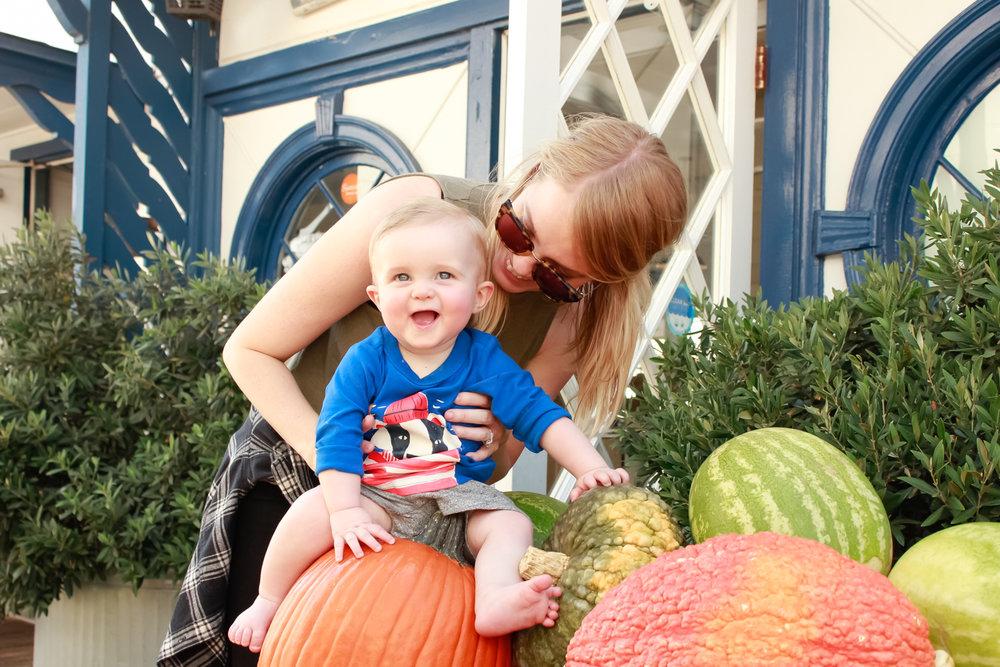 Jack is 8 Months-20.jpg