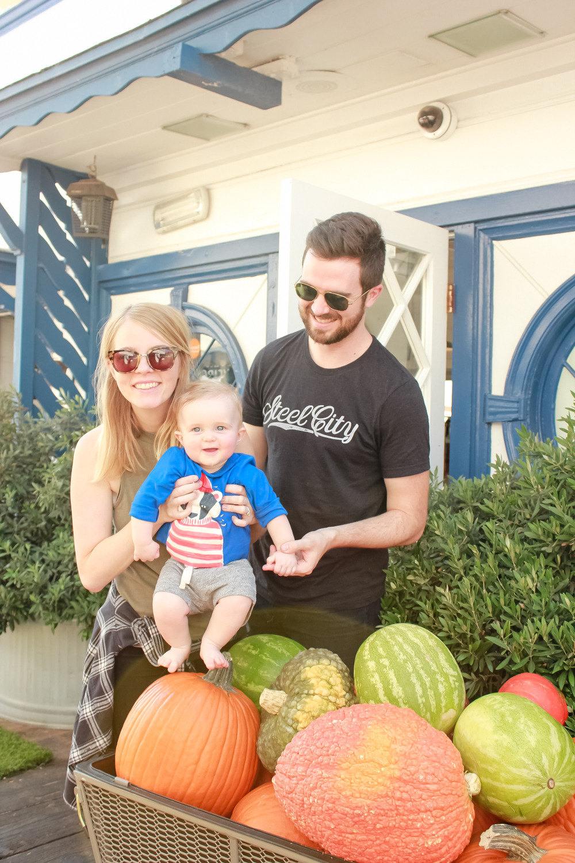 Jack is 8 Months-25.jpg