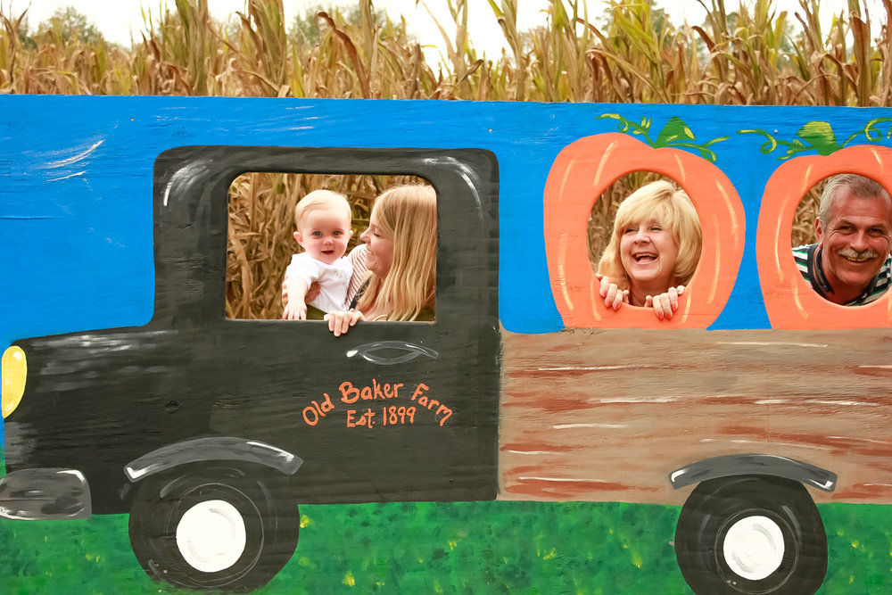 Pumpkin Patch-14.jpg