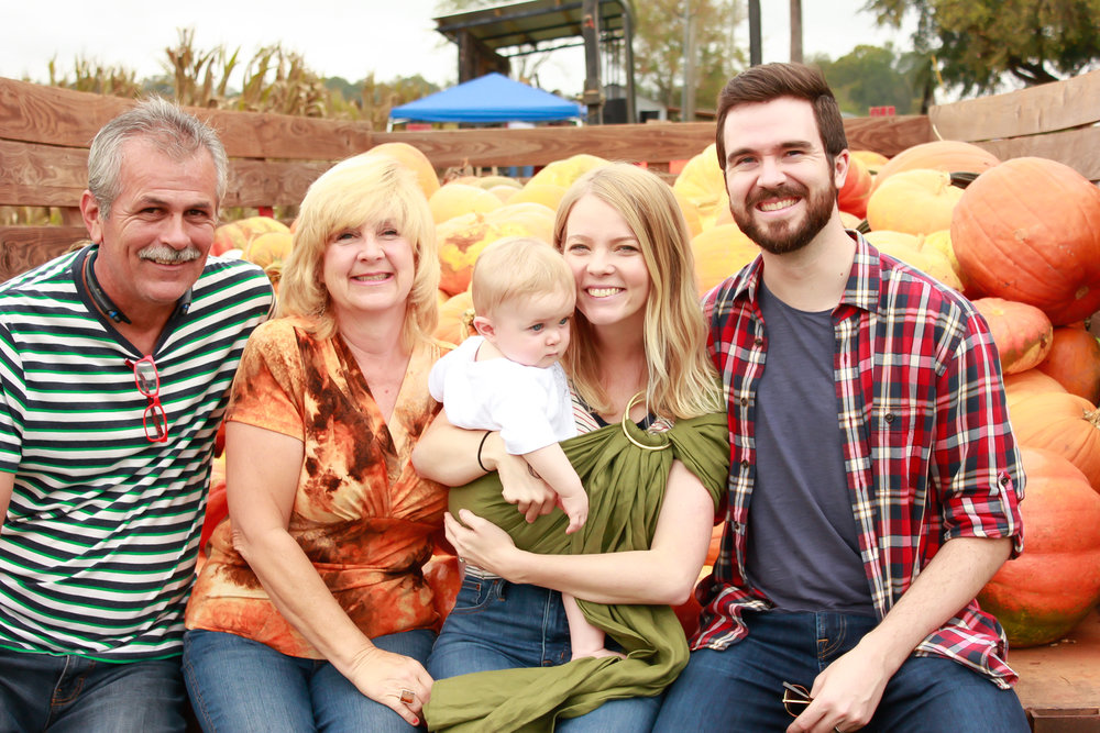 Pumpkin Patch-27.jpg