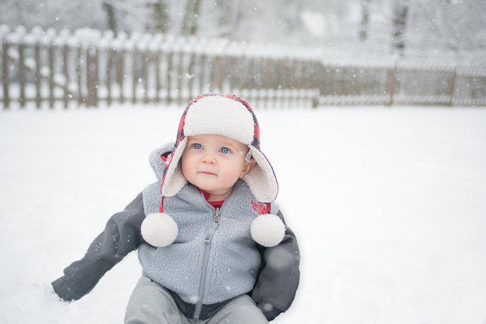 Jack's First Snow - Edited.jpg