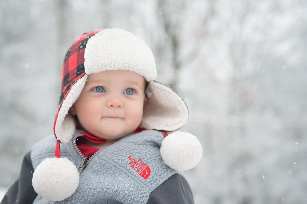 Jack's First Snow-5.jpg