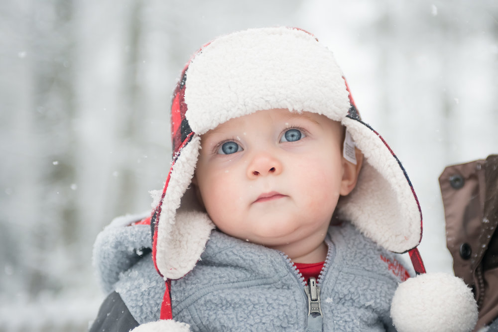 Jack's First Snow-14.jpg