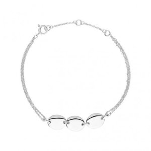 a5d1c27fa724 Links of London Sterling Silver