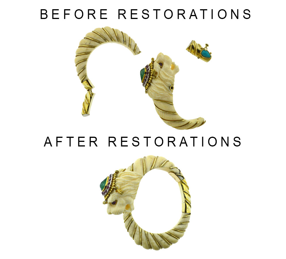 restortion_10.jpg