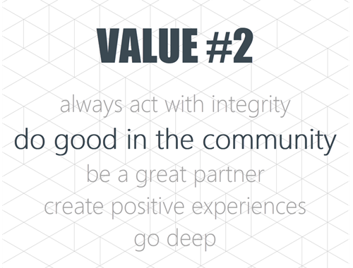 Do Good in the Community - Value - Web.png