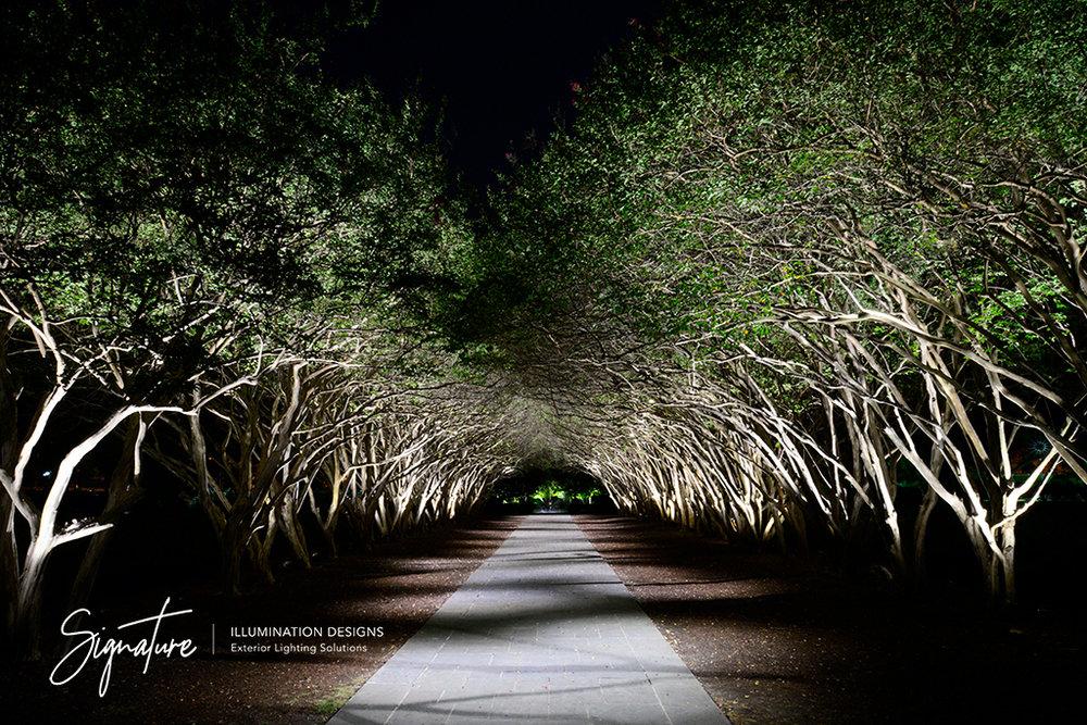 Arboretum_Watermark.jpg