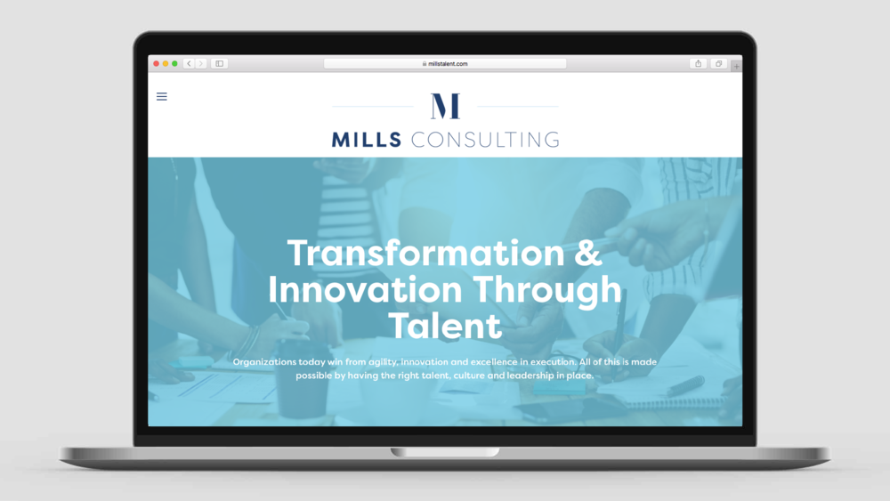 MillsConsulting_NewWebsite.png