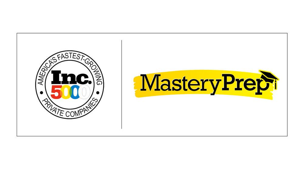 MasteryPrepInc5000CMO.jpg