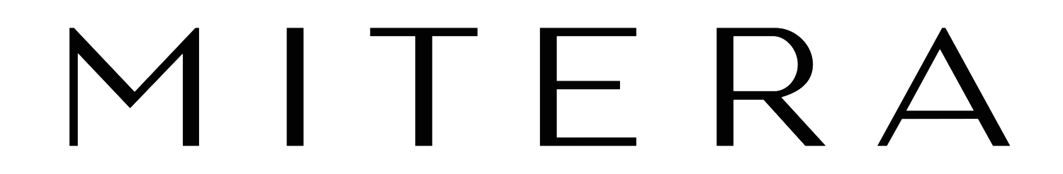 Mitera Collection