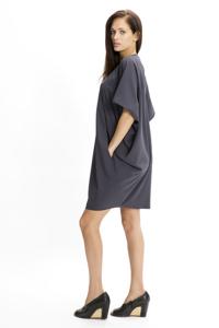 1. Elif Dress