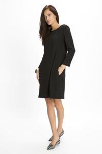 2. Mimi Dress