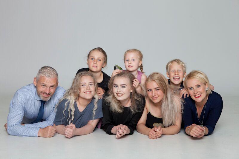 Family_thora arnorsdottir.jpeg