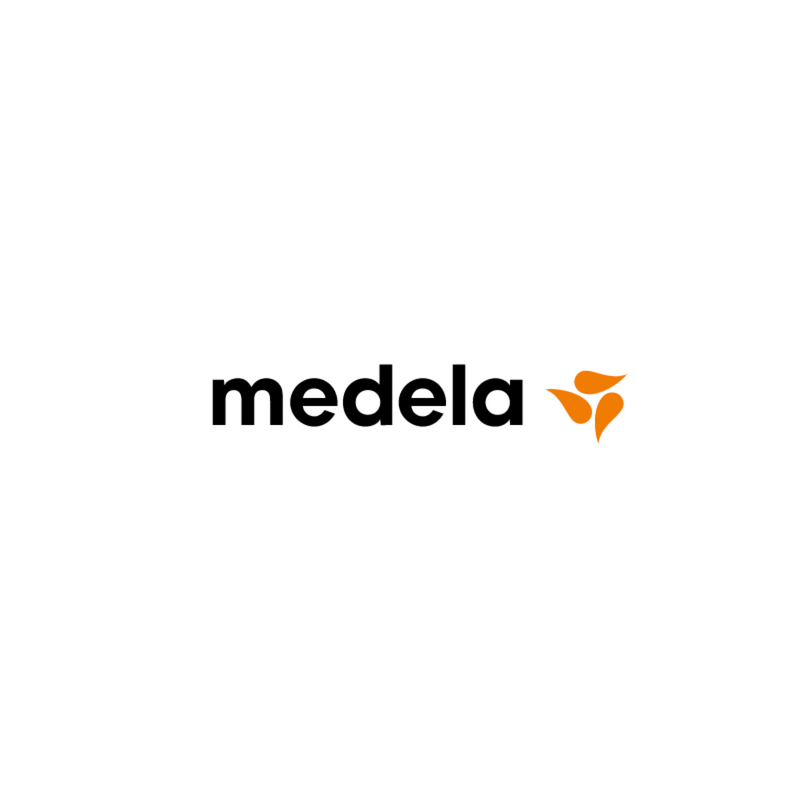 Medela Logo.png