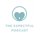 teh Expectful Podcast.png