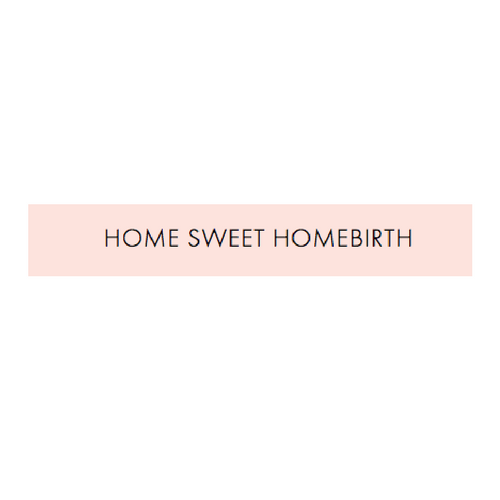 White Simple Home Furnishing Logo (24).png