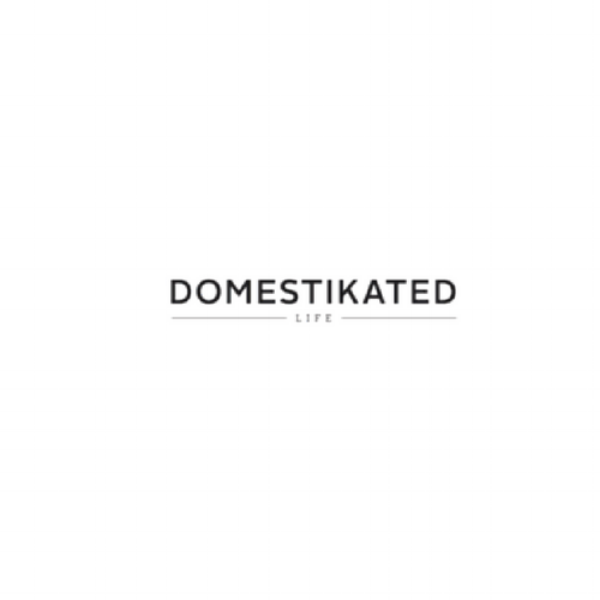 White Simple Home Furnishing Logo (34).png