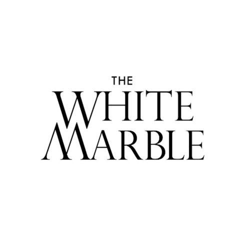 White Simple Home Furnishing Logo (36).png