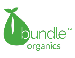 bundle-organics.png