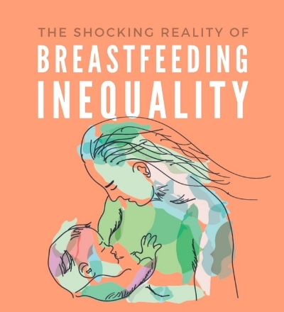 Breastfeeding-Inequality-The-Shocking-Reality.jpg