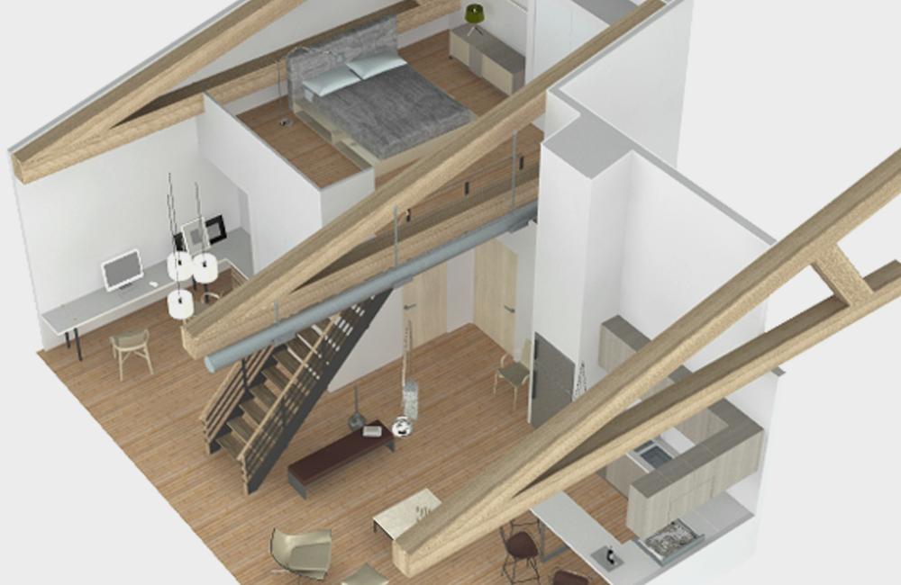 1 bed loft thumb 003.jpg
