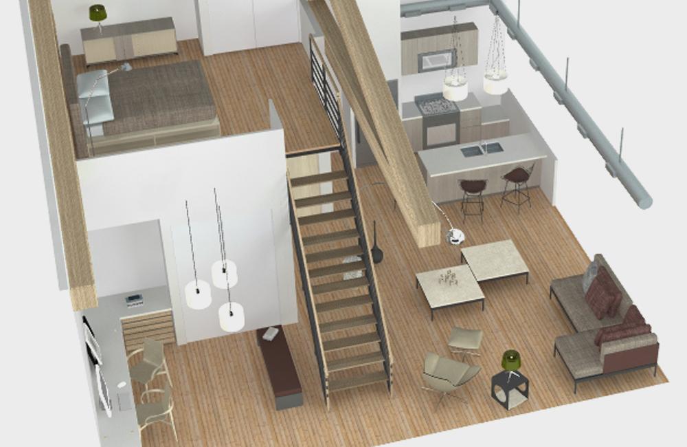 NW corner 4th floor 006.jpg