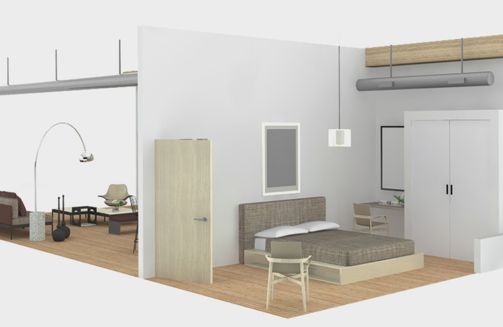SE corner 3 floor 005.jpg