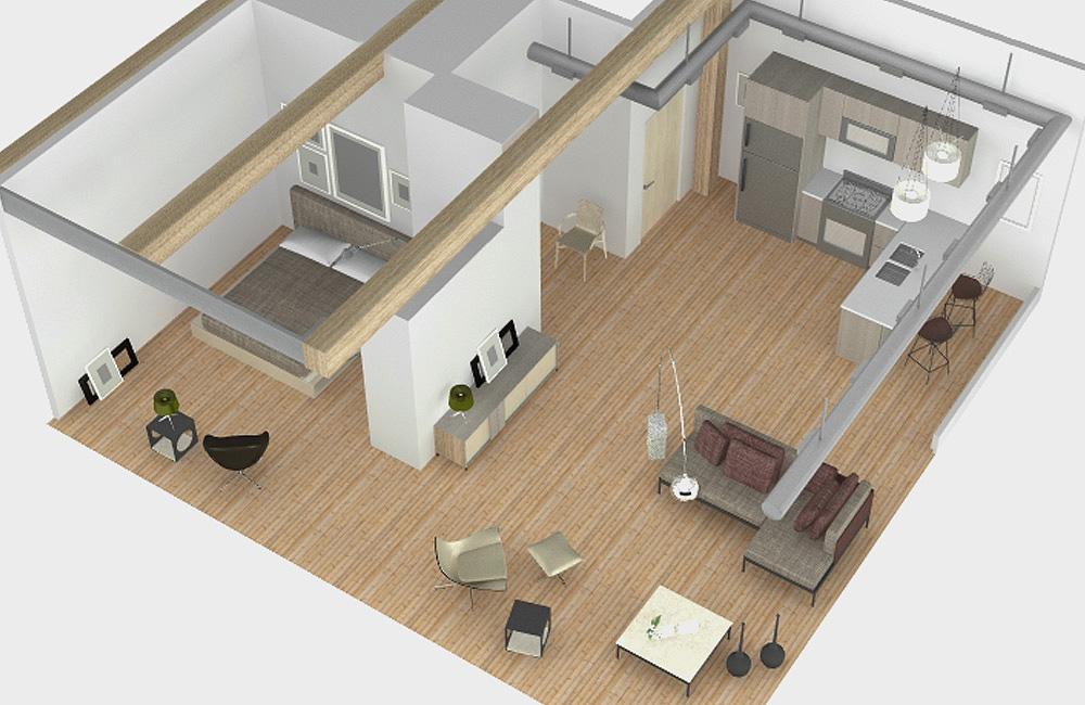SE corner 2nd floor 002.jpg