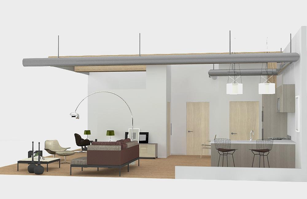 SE corner 2nd floor 004.jpg