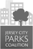 Jersey City Parks Coalition