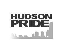 Hudson-pride-Greyscale.jpg
