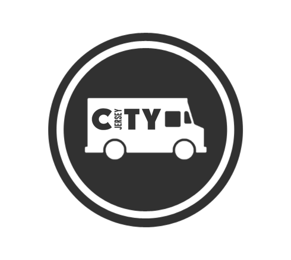Jersey City Food Trucks