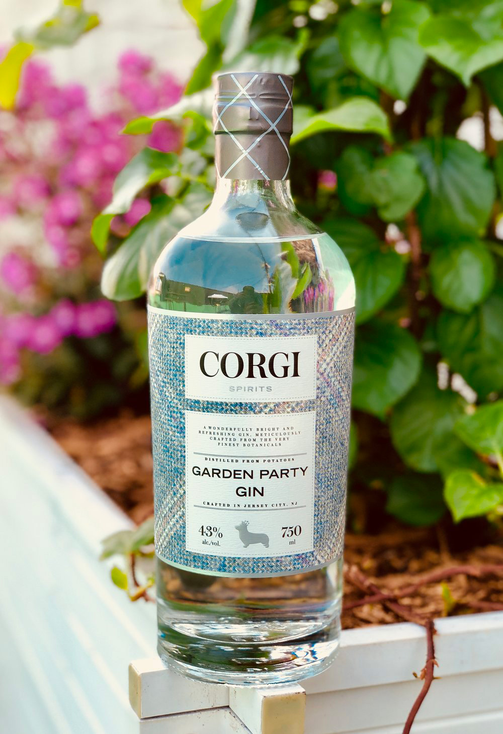 corgi-spirits-garden-party-gin.jpg