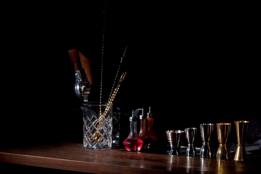 corgi-spirits-the-tasting-room.jpg