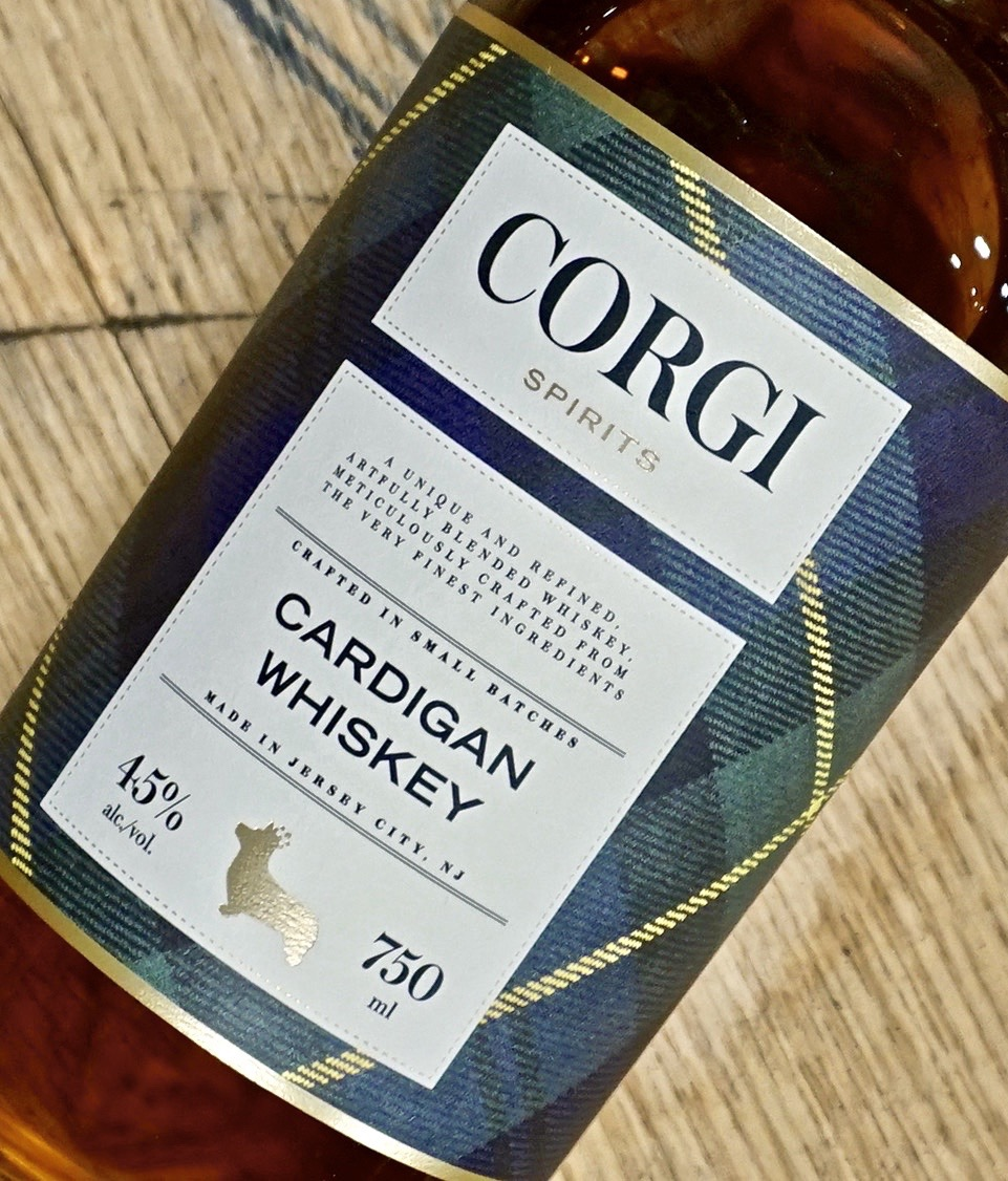 caridgan-whiskey.jpg